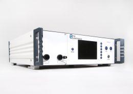 Impedanzprüfgerät SL-50